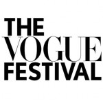 About The Vogue Festival in London