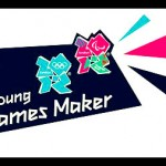Volunteering Services at London Olympics 2012