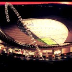 Guide to Wembley Stadium London