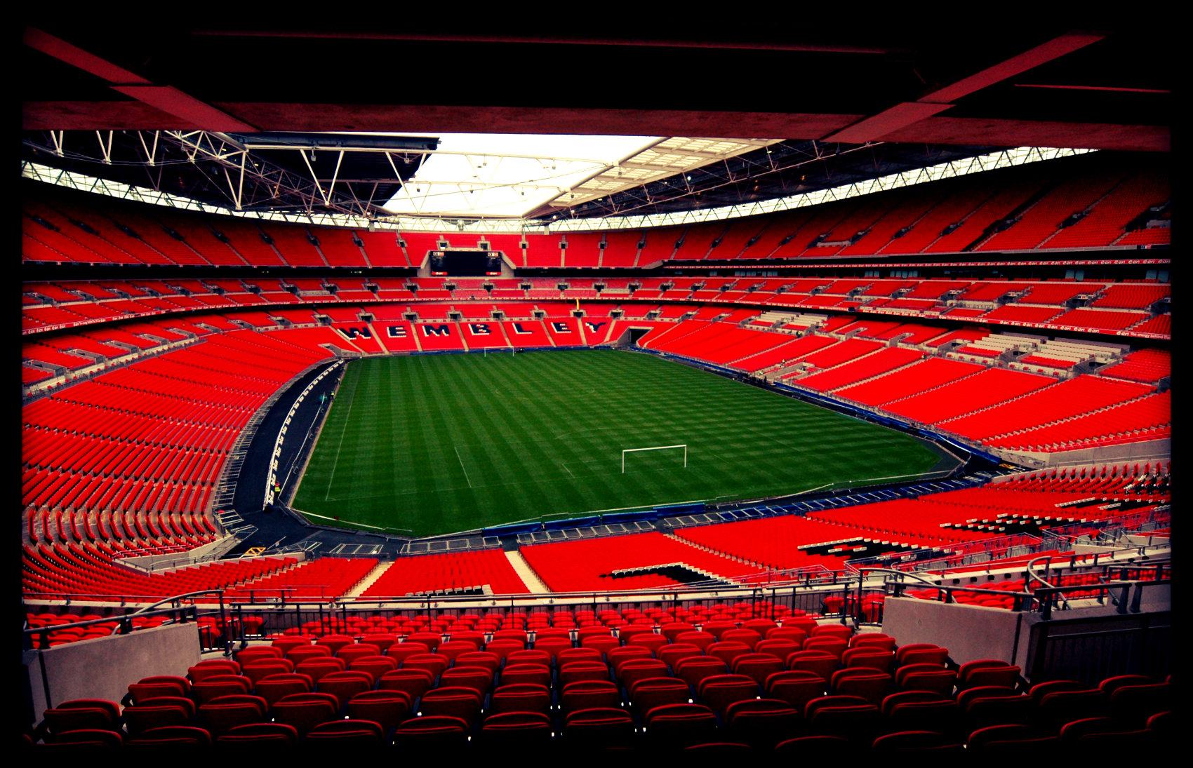 Wembley stadium related keywords amp suggestions wembley stadium long