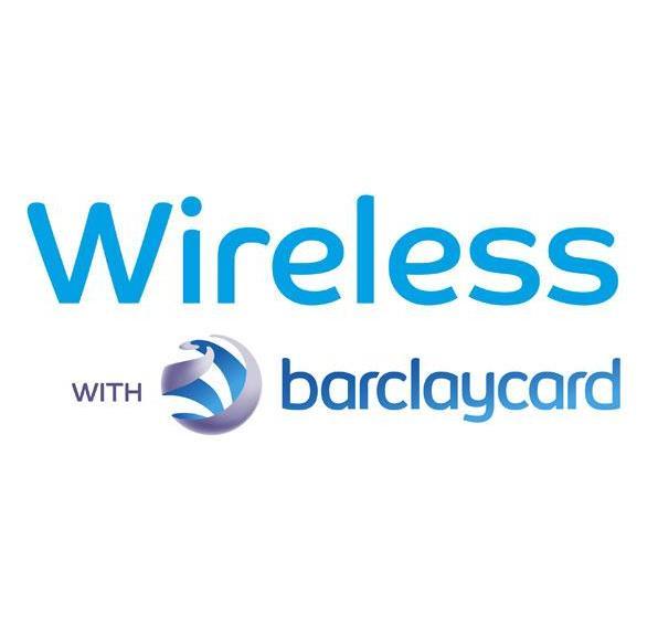 Wireless Festival London
