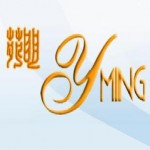 Y Ming Chinese Restaurant London