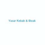 Yasar Kebab & Steak Restaurant London