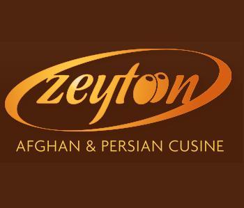 Zeytoon Restaurant