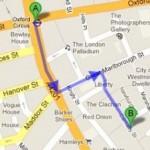 David & Goliath Stores London