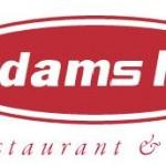 Adam's Ribs Restaurant London