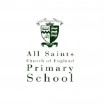 All Saints Church of England Primary School London