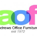 Andrews Office Furniture Shop London