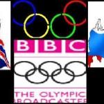 Opening & Closing Ceremonies of London Olympics