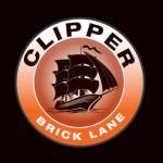 brick lane clipper restaurant in London