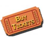 buy tickets for teen festival in london