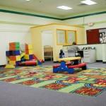 Childcare Centres near Tower Millennium Pier