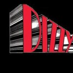 Dizzy's Diner Restaurant London