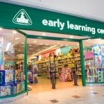Early Learning Centre London