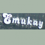 Emukay Restaurant London