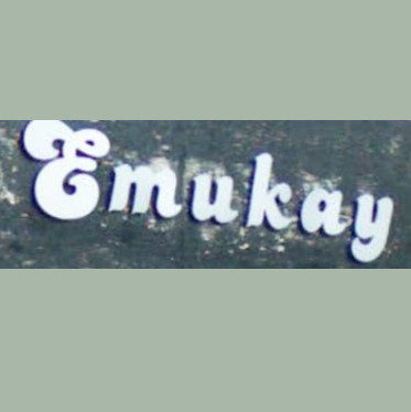 emukay restaurant london 1
