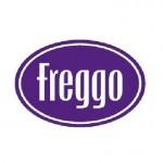 feggo restaurant in London