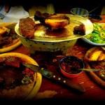 Gaucho Grill Restaurant London