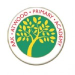 guide ARK Atwood Primary academy london
