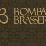 Bombay Brasserie Indian Restaurant London