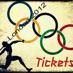 How to Buy London 2012 Olympics Tickets