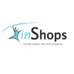 Guide to Inshops Centres Ltd