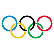 olympics rings and meanings
