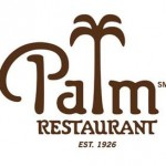 Palm Restaurant London