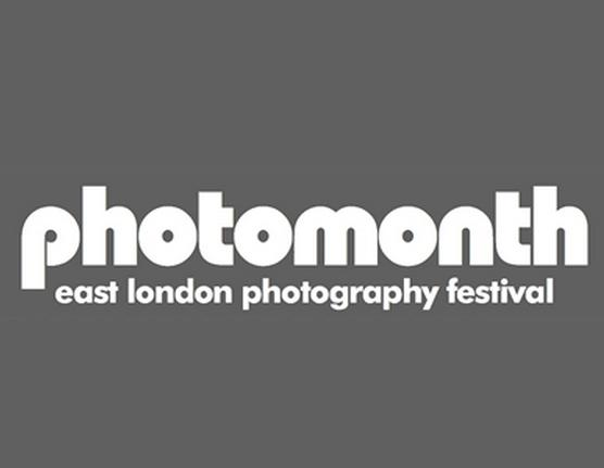 photomonth festival in London