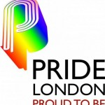 About Pride London Festival