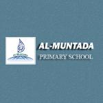 Al-Muntada Islamic School