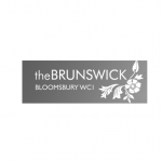 Brunswick Shopping Centre logo
