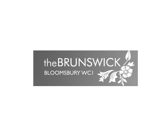 Brunswick Shopping Centre logo