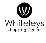 Whiteleys Shopping Centre London