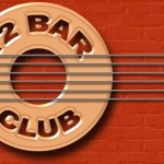 Guide about 12 Bar Club in London