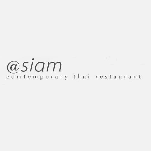 Guide about @saim restaurant london