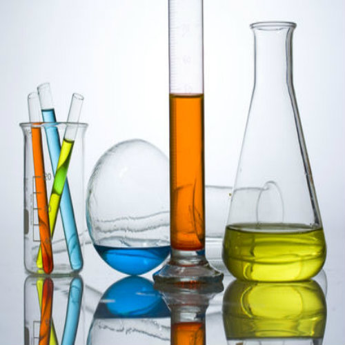 How Acids and Bases Produce Colors