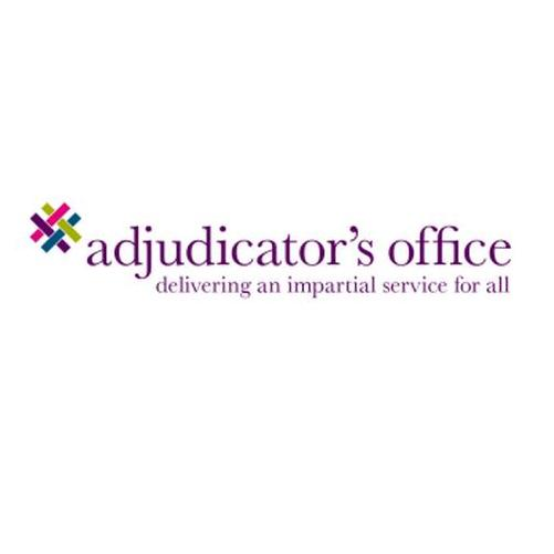 Guide about Adjudicators Office London