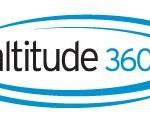Altitude 360 Restaurant London