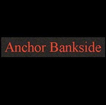 Guide about Anchor Bankside Bar Restaurant London