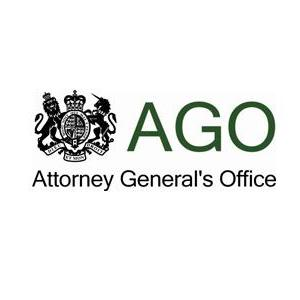 Guide about Attorney Generals Office