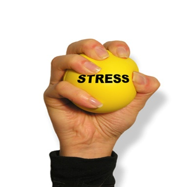 avoid stress A stress fracture is a tiny crack in a bone that happens when your muscles can't absorb shock and an important thing to know about stress fractures is how to avoid them a stress fracture is a tiny.