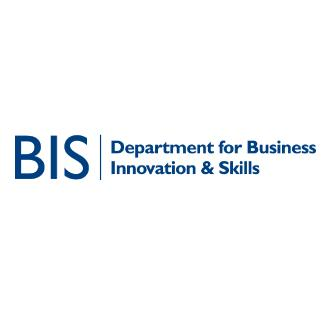Guide about Department for Business, Innovation and Skills London