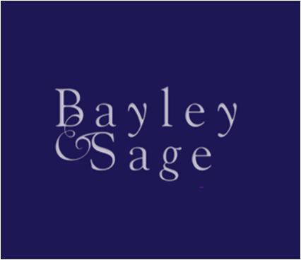 Bayley & Sage Food Store London