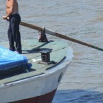 How To Get Boatman Licence In London