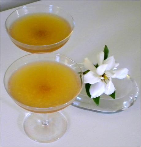 Guide about Brandy Sour Cocktail Recipe