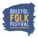 Guide about Bristol Folk Festival London