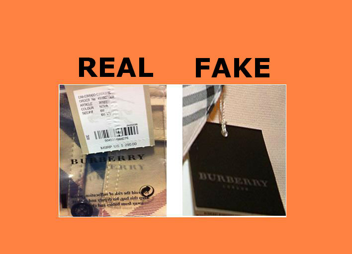 245148066b1 Site Burberry Official