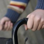 How to Apply For Carer's Assessment In London