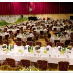 Guide about Catering Companies in London